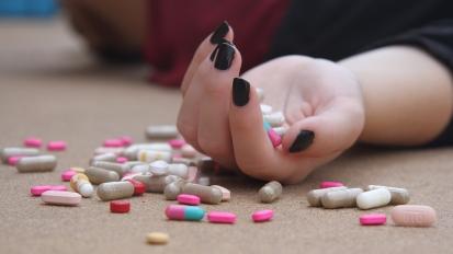 endometriose pilules