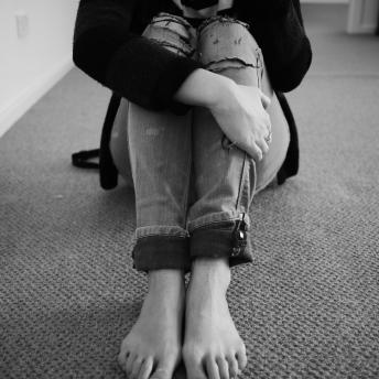 endometriose-seule.jpg